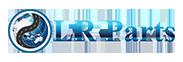 LR Parts logo