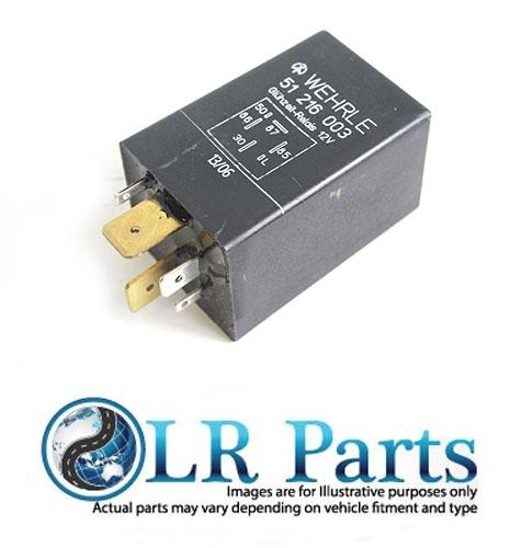 Land rover glow plug relay wiring explore schematic wiring diagram land rover discovery defender 200tdi 300tdi glow plug timer relay rh lr parts co ford glow cheapraybanclubmaster Image collections