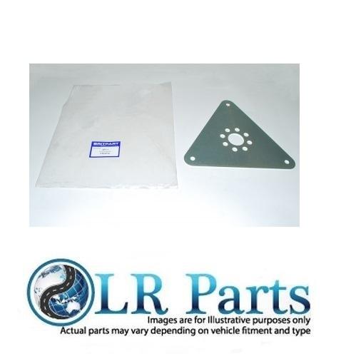 FlexPlate Heavy Duty Flex Plate for TD5