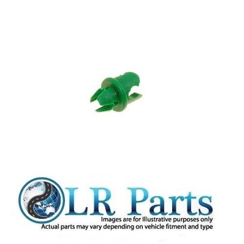 FYC100560 Plastic Clip